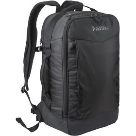 Marmot Monarch 22 Backpack Black